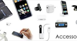 Categoriile accesoriilor de telefon