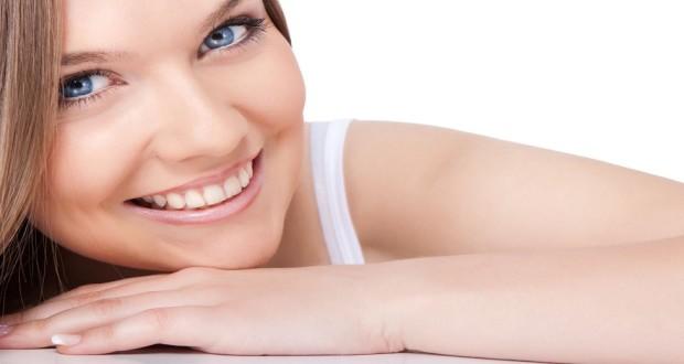 Combina cosmetica – magicul dispozitiv