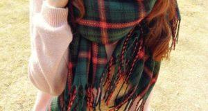 haine-de-la-pepe-jeans-romania