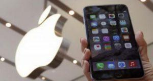 Ce trebuie sa stim despre schimbarea display-ului la iPhone SE?