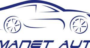 Ce rol au firmele specializate in amanetul auto?