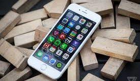 Telefoanele-mobile-Obiecte-personale-tratate-ca-atare