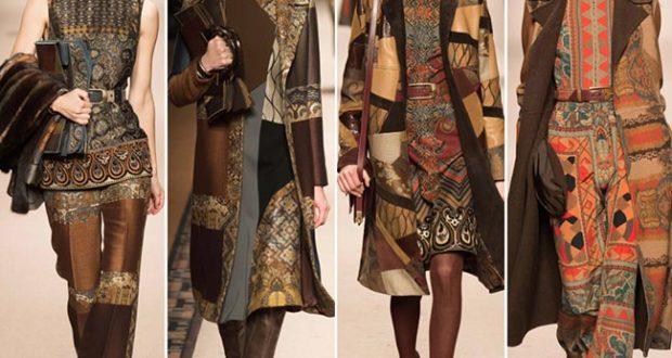 tinute-fashion-2017