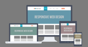 The Best Website Design