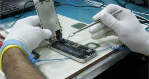 Service GSM pe primul loc pentru reparatii telefoane Bucuresti