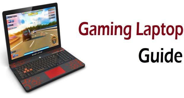 Cum iti dai seama cand ai nevoie de un laptop mai performant?