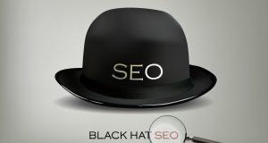 Cum sa nu facem black hat seo?