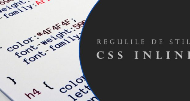 CSS si problemele implementarii sale in functie de browser