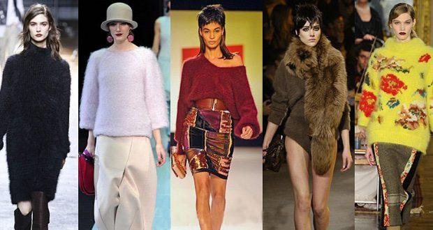 Ce este mohairul si avantajele pe care le ofera vestimentatiei?
