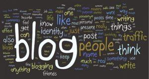 Ce conditii trebuie sa indeplinesti pentru a avea un blog sau un site?
