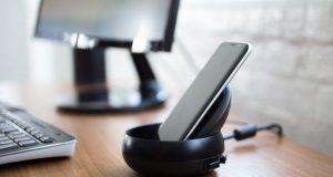 Cele mai cautate accesorii pentru smartphone