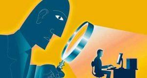 Ce este securitatea informatiilor?
