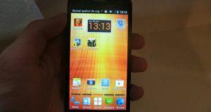 Cele mai des intalnite defectiuni ale smartphone-urilor