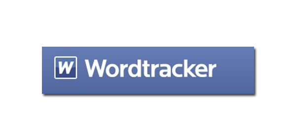De ce aveti nevoie de Wordtracker?