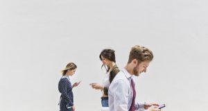 Accesorii pe care telefonul tau trebuie sa le aiba