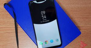 Se merita sa aleg un telefon Asus ZenFone 5?