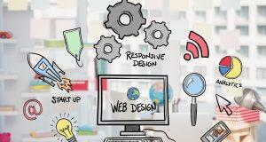Sfaturi utile pentru web design