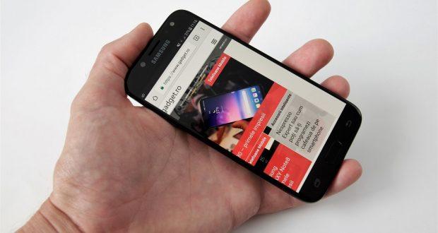 Posibile probleme pentru Samsung j530