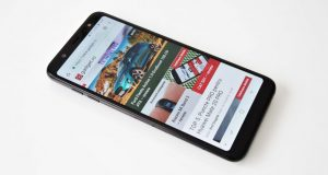 3 probleme comune pentru Samsung Galaxy A6
