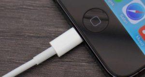 Ce trebuie sa faceti pentru a va pastra iPhone-ul mai mult timp incarcat?