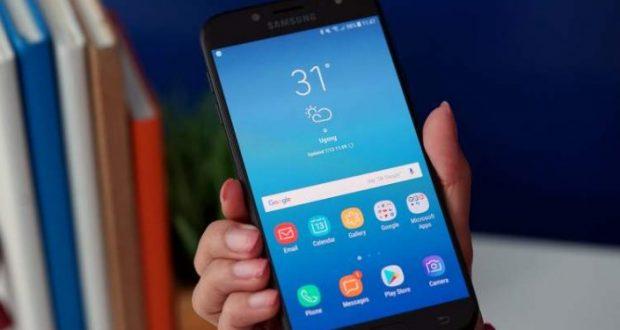 Cum poate fi inlocuit display-ul de la telefon