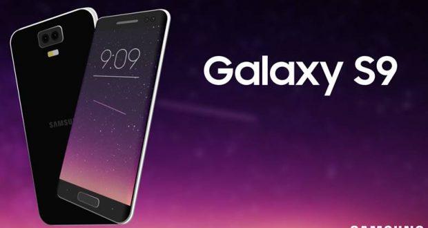 Probleme cunoscute pentru Samsung Galaxy S9