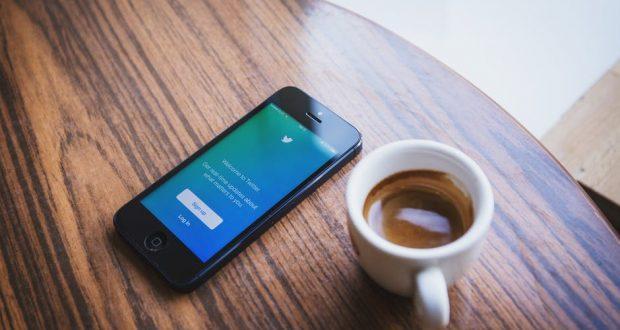 De ce utilizatorii de telefoane mobile prefera iOS?