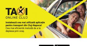 Cand este obligatoriu sa apelezi la un taxi si cum te ajuta o aplicatie online?