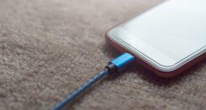 Smartphone-uri Android cu cea mai buna durata de viata a bateriei