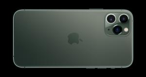 De ce iPhone 11 este unul dintre cele mai bune telefoane?