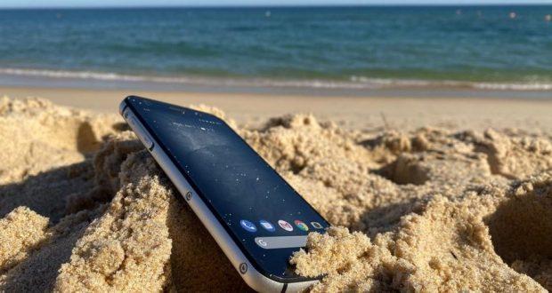 Ce categorii de smartphone-uri exista?
