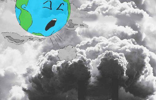 Cum evaluati calitatea aerului?