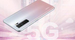 Face Huawei P40 Lite 5G fata cerintelor mele?