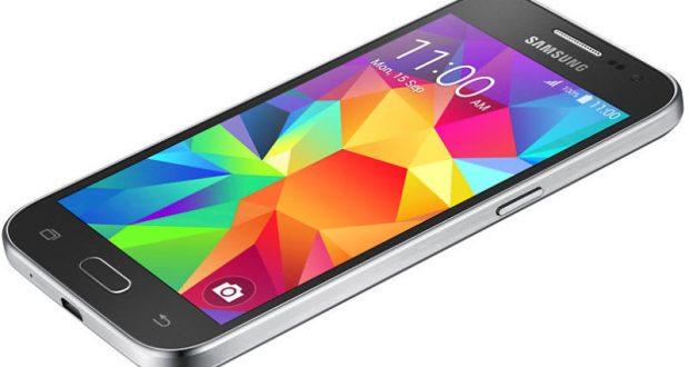 Ce probleme poate avea Samsung Galaxy Core Prime G360