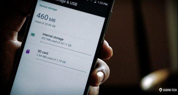 Cum pot fi reparate problemele comune ale Androidului?
