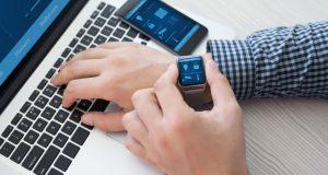 Ce trebuie sa stii cand alegi un smartwatch?