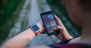 Care sunt accesoriile potrivite pentru un smartphone?