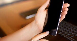 De ce nu funtioneaza senzorul de amprenta pe Samsung Galaxy A40
