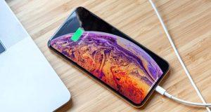 Doua probleme si solutii comune pentru iPhone XS