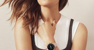 Ce smartwatch este potrivit pentru femei?