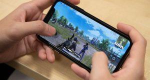 Care sunt cele mai populare shootere pentru smartphone?