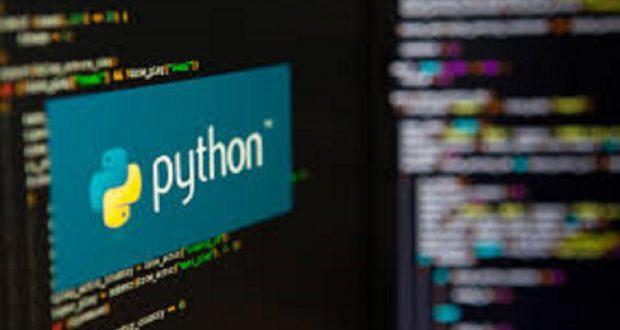 Cele mai populare programe software scrise in Python