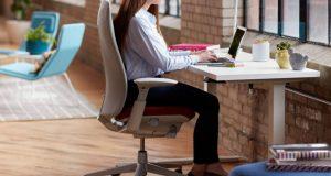 Cum sa aleg un scaun directorial?