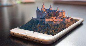 Aplicatii mobile imobiliare: tot ce trebuie sa stii despre ele