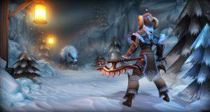 6 jocuri RPG care te vor introduce in lumea aventurilor incredibile