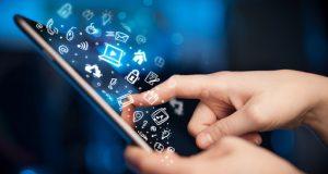 Ce este o aplicatie mobila?