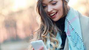 Cateva aplicatii pentru telefoanele mobile extrem de utile oricui