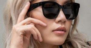Ochelarii de soare- cel mai important accesoriu